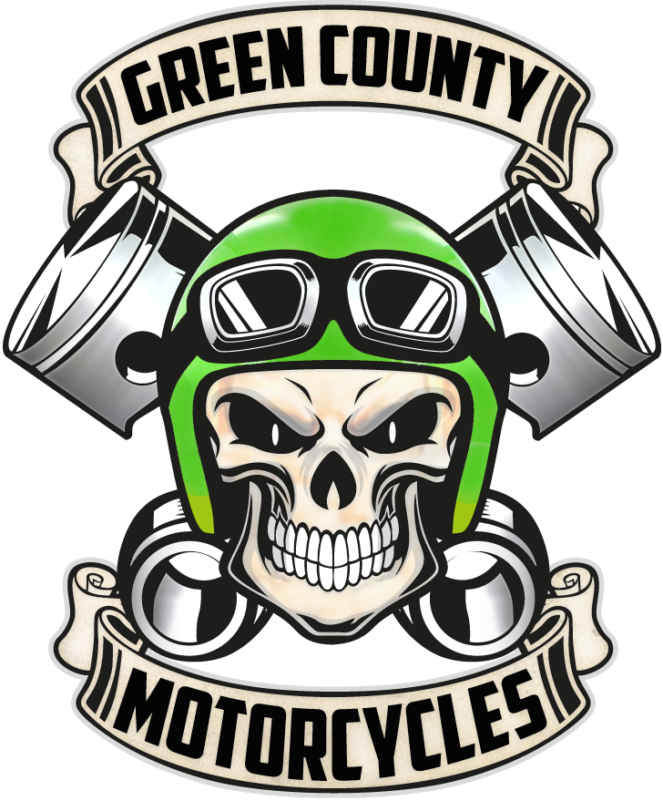 Green County Motorcycles